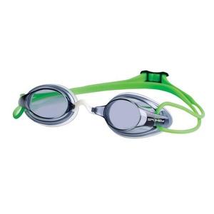 Úszás szemüveg Spokey CRACKER zöld, Spokey