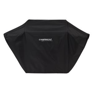 Védő csomagolás Campingaz Classic Barbecue Cover XL, Campingaz