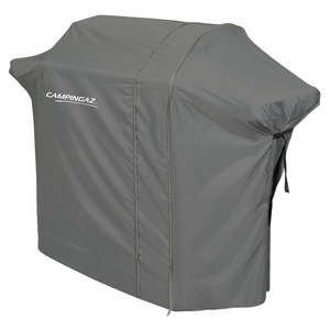 Védő csomagolás Campingaz Master Barbecue Cover, Campingaz