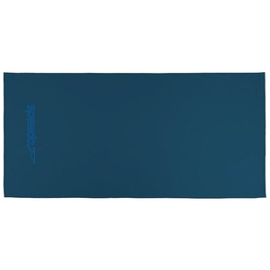 Törölköző Speedo Light Towel 75x150cm Navy 68-7010e0002, Speedo