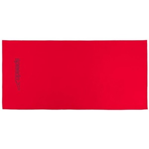 Törölköző Speedo Light Towel 75x150cm Red 68-7010e0004, Speedo