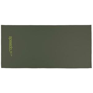 Törölköző Speedo Light Towel 75x150cm sövény 68-7010e0009, Speedo