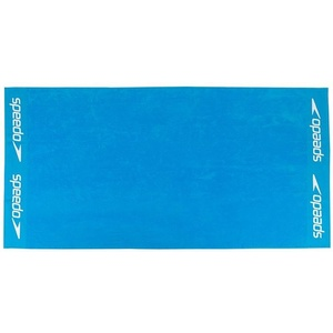 Törölköző Speedo Leisure Towel 100x180cm Japan Blue 68-7031e0003, Speedo