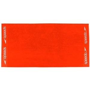 Törölköző Speedo Leisure Towel 100x180cm Salso 68-7031e0008, Speedo