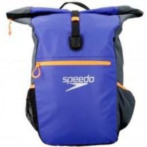 Táska Speedo Deluxe nyílás háló bag xu oxid 68-10382c299, Speedo