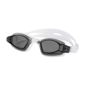 Úszás szemüveg Spokey WAVE fekete, fehér öv, Spokey