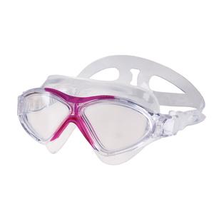 Úszás szemüveg Spokey VISTA JUNIOR átlátszó rózsaszín, Spokey