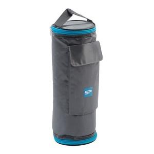 Thermo csomagolás Spokey ICETUBE  épült lehűlés helyezze, Spokey