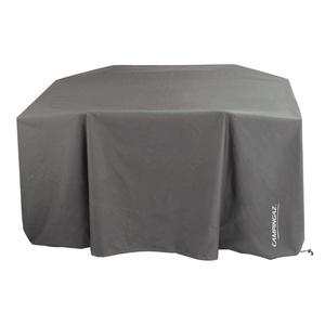 Védő csomagolás  bútor Campingaz Négyszög / ovális XL, Campingaz