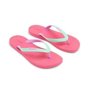 petárdákat Speedo telít II pink / zöld 8-09062b550, Speedo