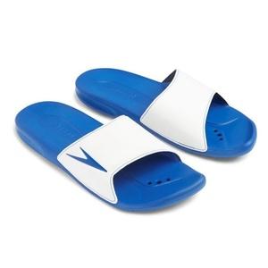 Nazouváky Speedo Atami II Max Am 8-09072b561 fehér / kék, Speedo
