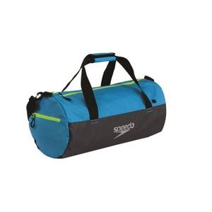 Táska Speedo Duffel Bag AU japán kék / szürke 8-09190a670, Speedo