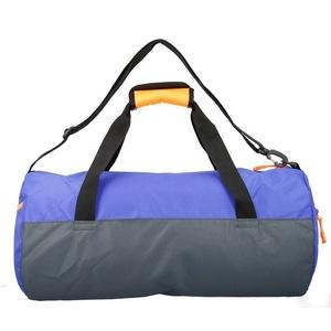 Táska Speedo Duffel Bag AU szürke / ultramarine 8-09190c299, Speedo