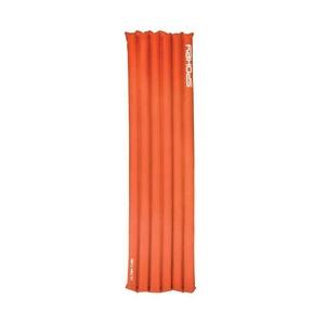Felfújható matrac Spokey ULTRA TUBE 600, Spokey