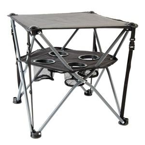 Összecsukható asztal Spokey roadie, Spokey