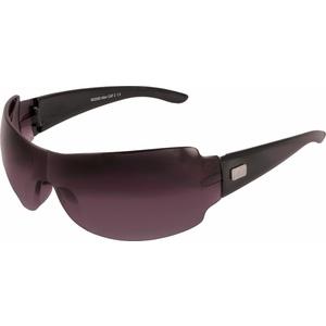 Sport szemüveg Relax R0220D, Relax