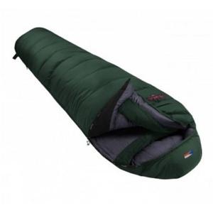 Alvás zsák Prima POLAR 1500g 200 zöld, Prima
