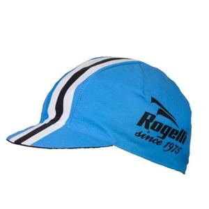 Sport siltes sapka Rogelli RETRO, kék 009.957., Rogelli