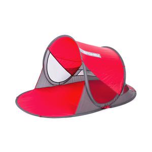 Spokey STRATUS A self-bevethető strand paravan, UV 40, 190x120x90 cm  három színek, Spokey