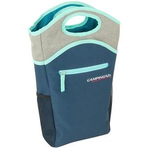 Hűtés táska Campingaz Wine Tote Sand 7L, Campingaz