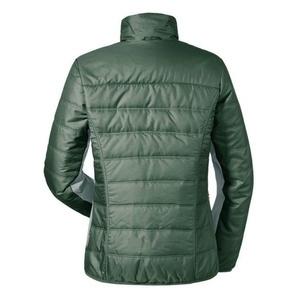 Kabát Schöffel Ventloft Jacket Lahore1, Schöffel