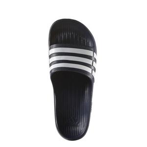 Papucs adidas Duramo Slide G15892, adidas