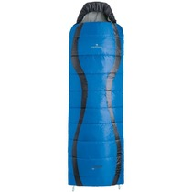Alvás zsák Ferrino Yukon Plus SQ Maxi blue, Ferrino