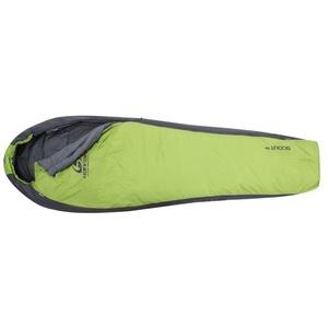 Alvás zsák HANNAH Scout 120 ara papagáj zöld / grafit 195L, Hannah