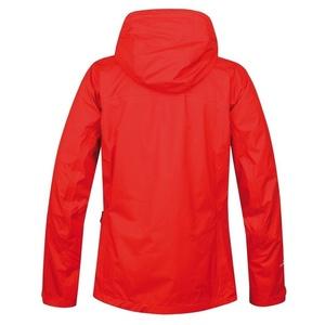 Kabát HANNAH Yvonnet II orange.com, Hannah