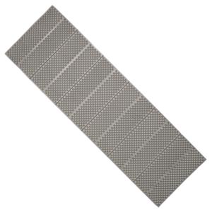 Laticel összecsukható YATE WAVE 185x57x1,5 cm, Yate