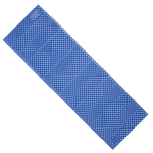 Laticel összecsukható YATE WAVE ALU 180x57x2 cm, Yate