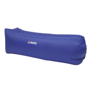 pihenés levegő táska YATE, Yate