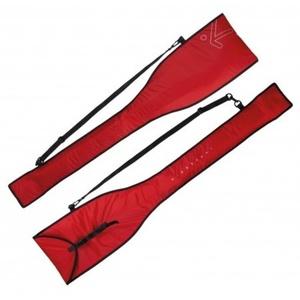 Táska  evez Hiko Split Comfort 83412 piros, Hiko sport