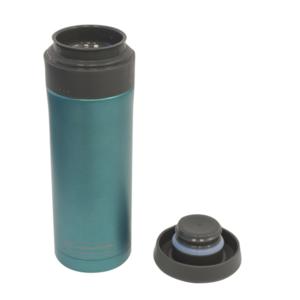 Termosz HIGHLANDER Thermal Mug 500ml kék, Highlander
