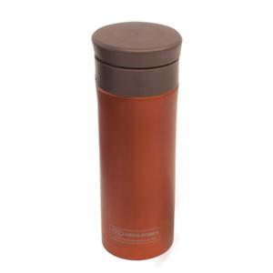 Termosz HIGHLANDER Thermal Mug 500ml narancssárga, Highlander