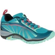 Női cipő Merrell Siren Edge J35514 blue f7804b388f