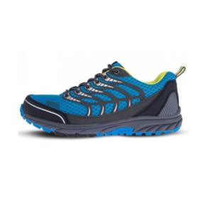 Férfi sport cipő NORDBLANC forog NBLC73 MOD, Nordblanc