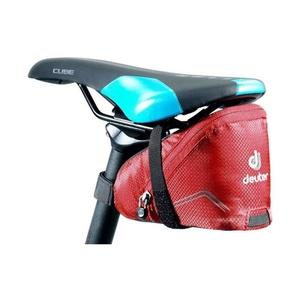 Retikül alatt ülés DEUTER Bike Bag I fire, Deuter