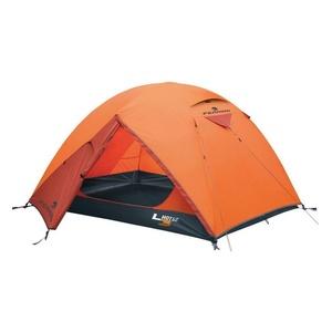 Dispatch sátor Ferrino Lhotse 3 orange 99071CAA, Ferrino