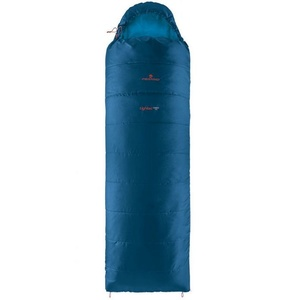 Alvás zsák Ferrino LIGHTECH SHINGLE SQ 86266 blue, Ferrino