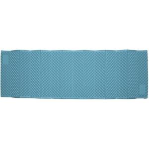 Laticel Husky akkord 1,8 kék, Husky