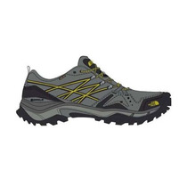 Cipő The North Face M HEDGEHOG Fastpack GTX® T0CXT3ATH, The North Face