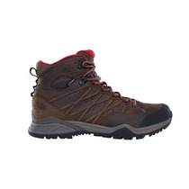 Cipő The North Face HEDGEHOG HIKE II MID GTX T92YB44DC, The North Face