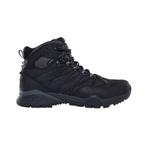 Cipő The North Face HEDGEHOG HIKE II MID GTX T92YB4KU6, The North Face