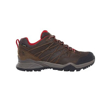 Cipő The North Face M HH HIKE GTX II T939HZ4DC, The North Face
