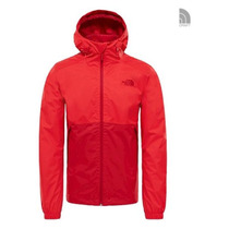 Kabát The North Face M Millerton JKT HIGH RISK T92ZVT1SF, The North Face