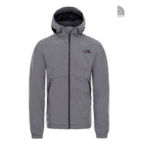 Kabát The North Face M Millerton JKT HIGH RISK T92ZVTDYY, The North Face