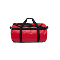 Táska The North Face BASE CAMP DUFFEL XL T93ETRKZ3, The North Face