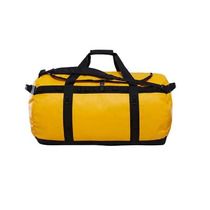 Táska The North Face BASE CAMP DUFFEL XL T93ETRZU3, The North Face