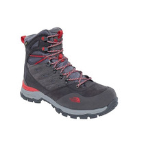 Cipő The North Face MHEDGEHOG TREK GTX T92UX2QDK, The North Face